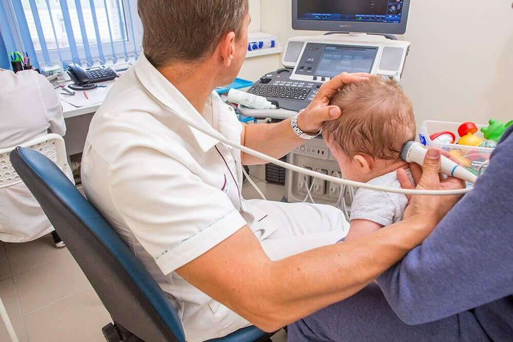 Узи новорожденного. узи детям первого года жизни. сделать узи ребёнку: какое, где и как проводится узи