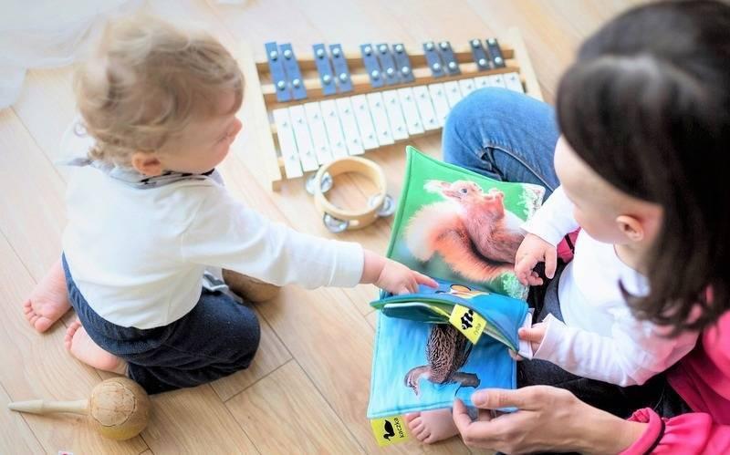 Чем заняться на карантине дома с детьми   30 дел на любой вкус