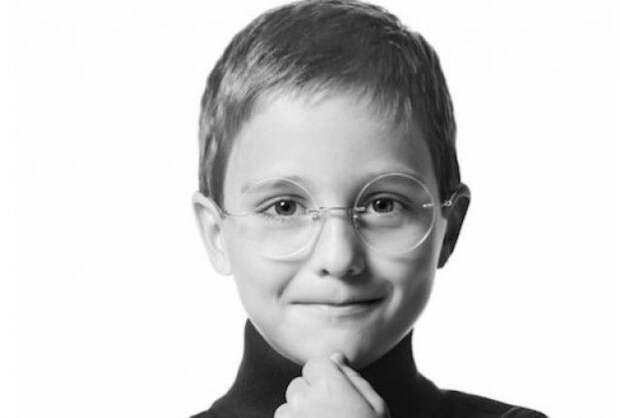 Научите ребенка думать: как вырастить умного, уверенного и самостоятельного человека