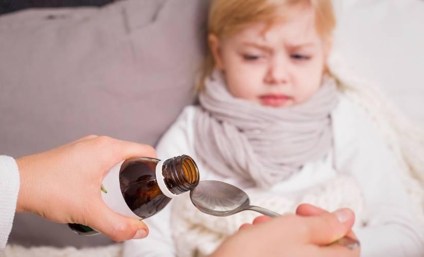 Ларингит: особенности, симптоматика и терапия. чем ларингит отличается от других болезней? :: ацмд