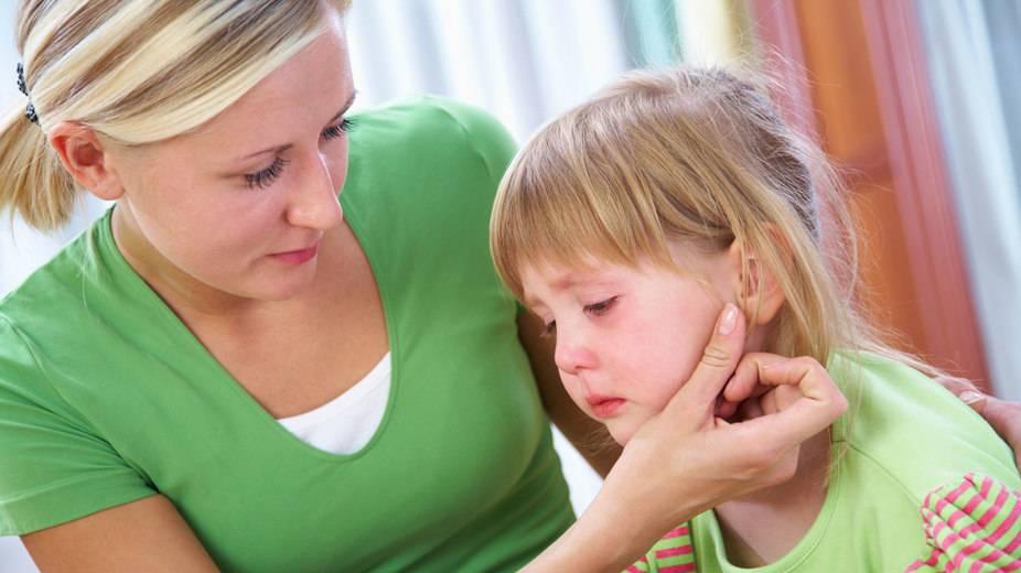 31 совет, как успокоить плачущего ребенка  5 шагов по методу харви карпа / статьи / детиамура.рф