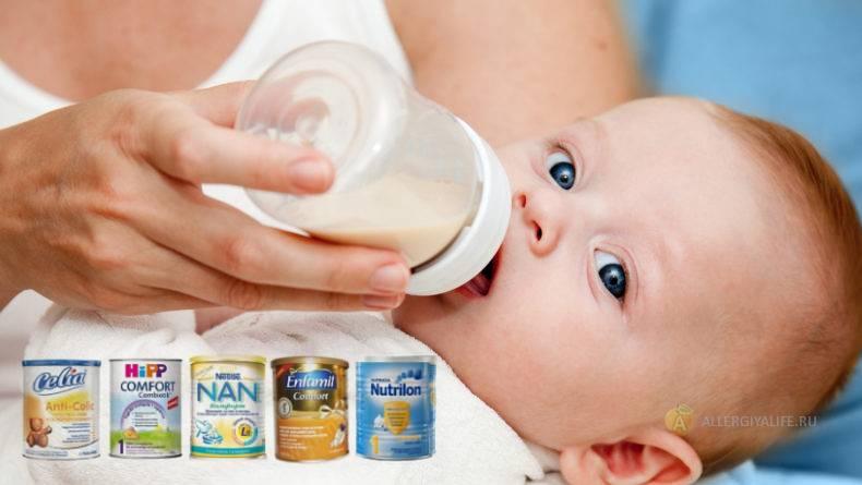Стеноз привратника желудка (пилоростеноз) у детей