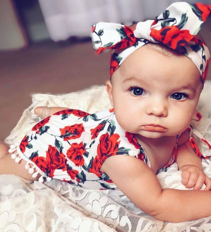 Быстрые сборы: 11 советов родителям по одеванию ребенка