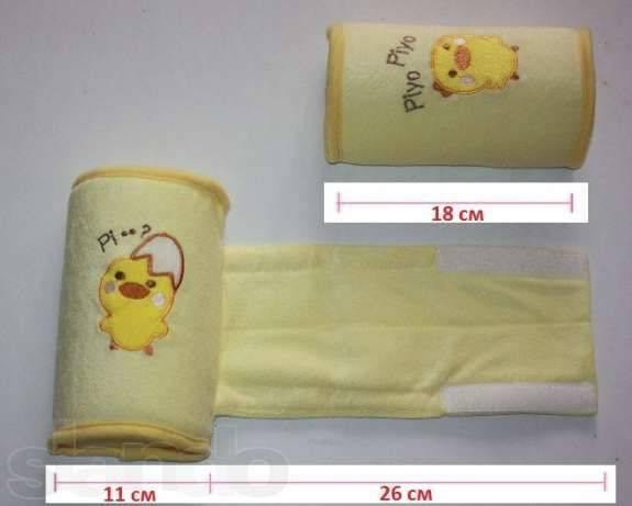 Детская подушка своими руками — выкройка, описание ‹ ортопедические подушки