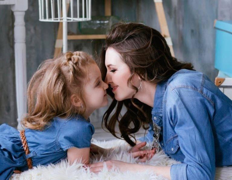 Волшебство речи, или какое слово гарантированно помогает сотрудничать с ребёнком