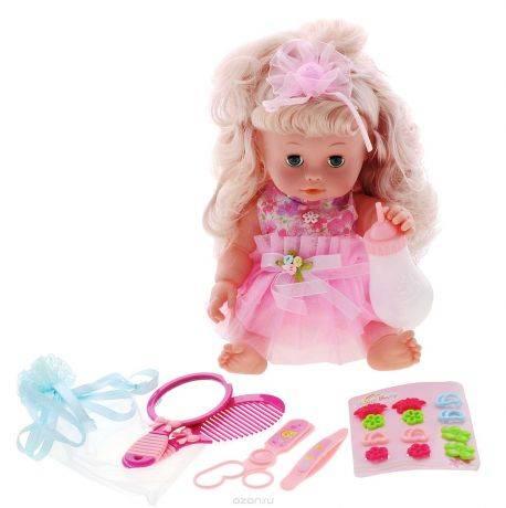10 лучших кукол для девочек - рейтинг 2021