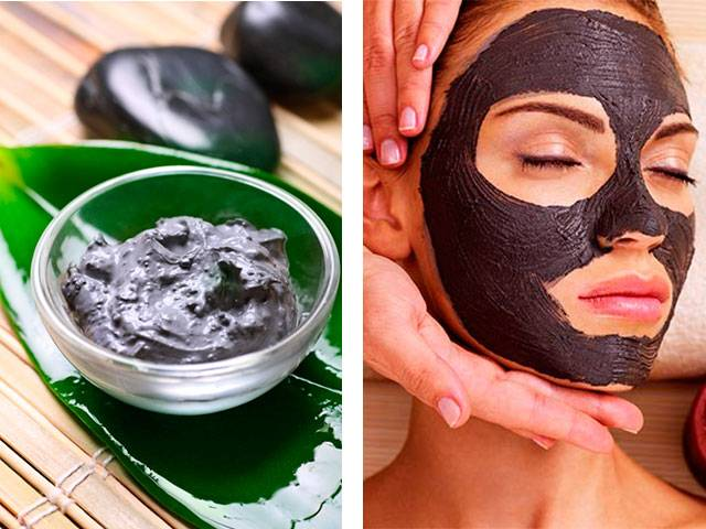 Маски для комбинированной кожи лица: 6 рецептов и 6 готовых средств
