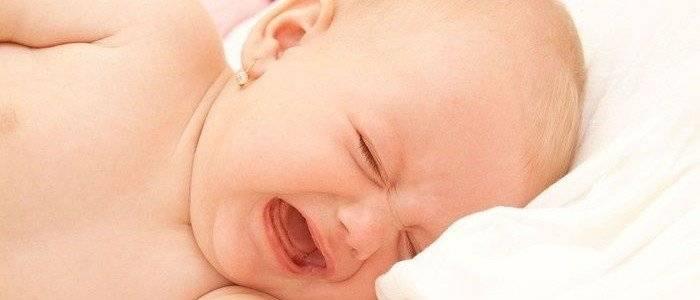 Пароксизмальная ночная одышка: причины, симптомы и лечение