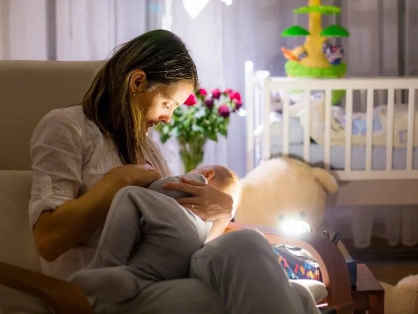 6 советов для мам, которым не хватает времени