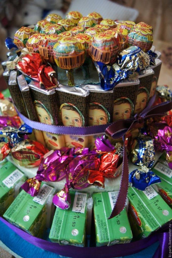 Идеи подарка ребенку на 10 лет мальчику или девочке на день рождения