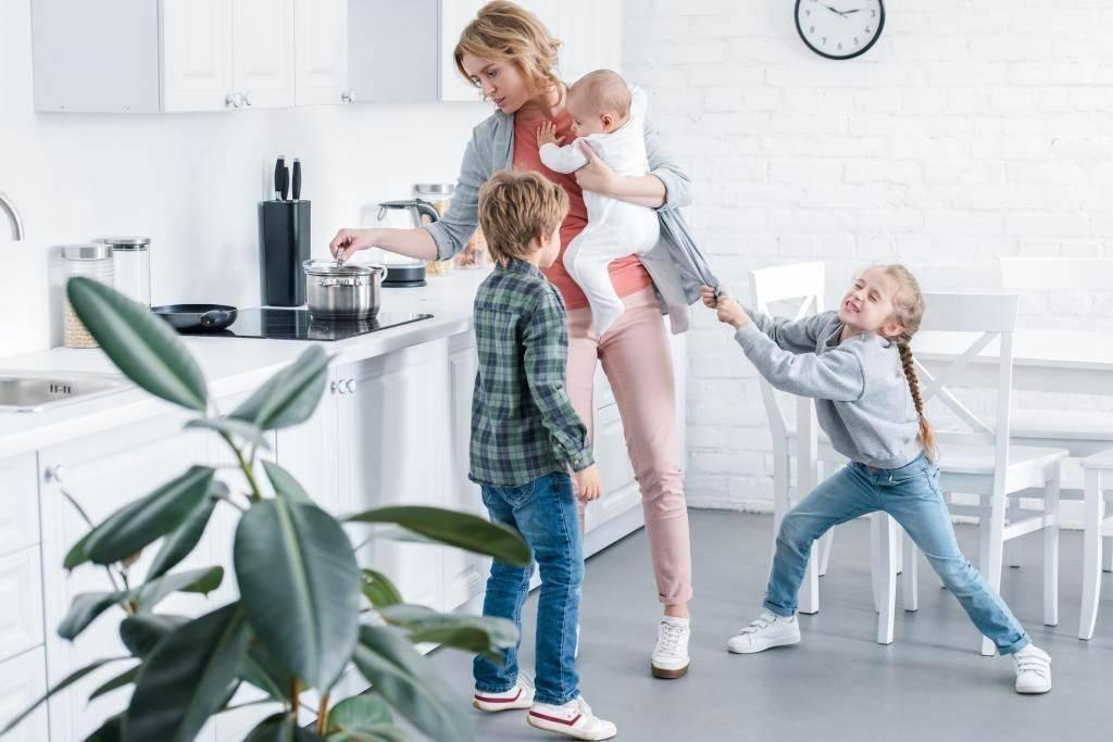 Как экономить в семье: более 40 простых способов