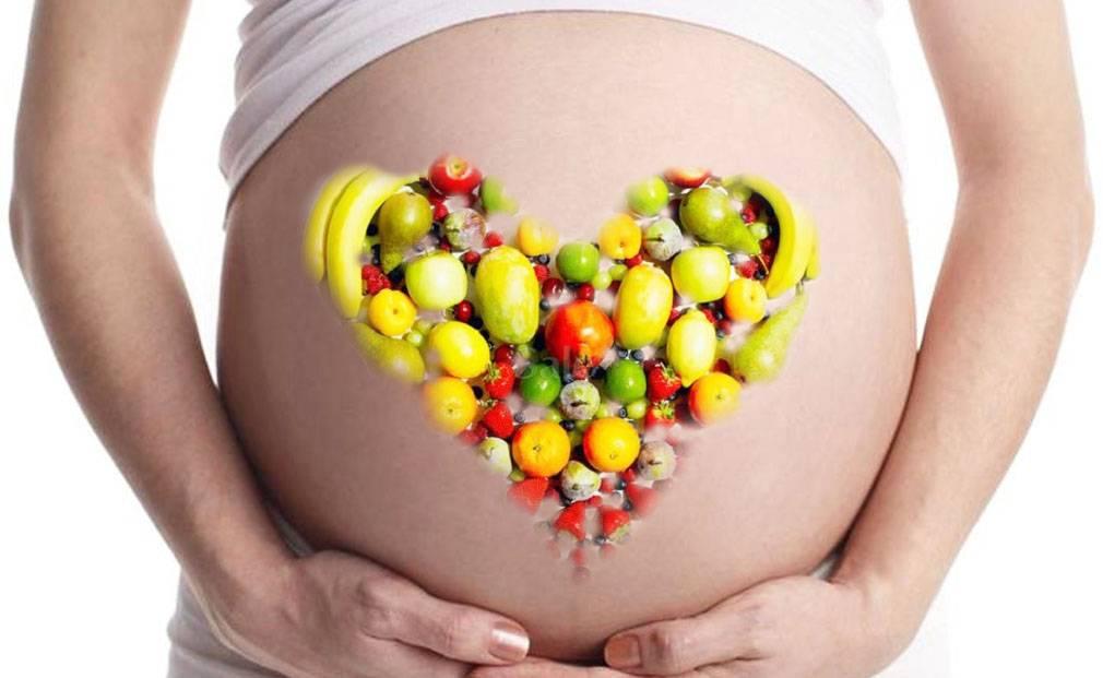 Вопросы беременных • беременность • ответы гинеколога