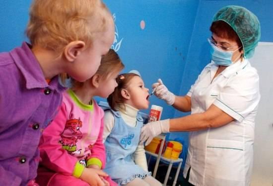 Как поступить в детский сад ребенку без прививок: совместим право на дошкольное образование и свободу родителей в решении вопроса о вакцинации детей