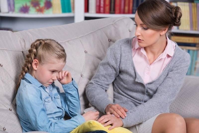 Сын не хочет работать: методы влияния, советы психолога - psychbook.ru