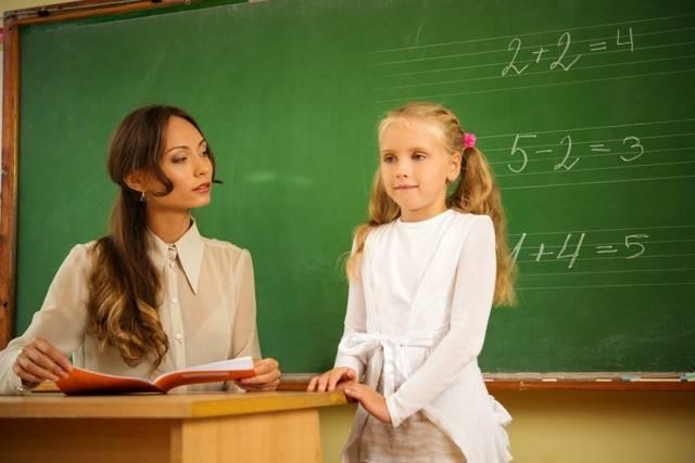 У каждого ребенка, который верит в себя, есть родители, которые поверили в него первыми