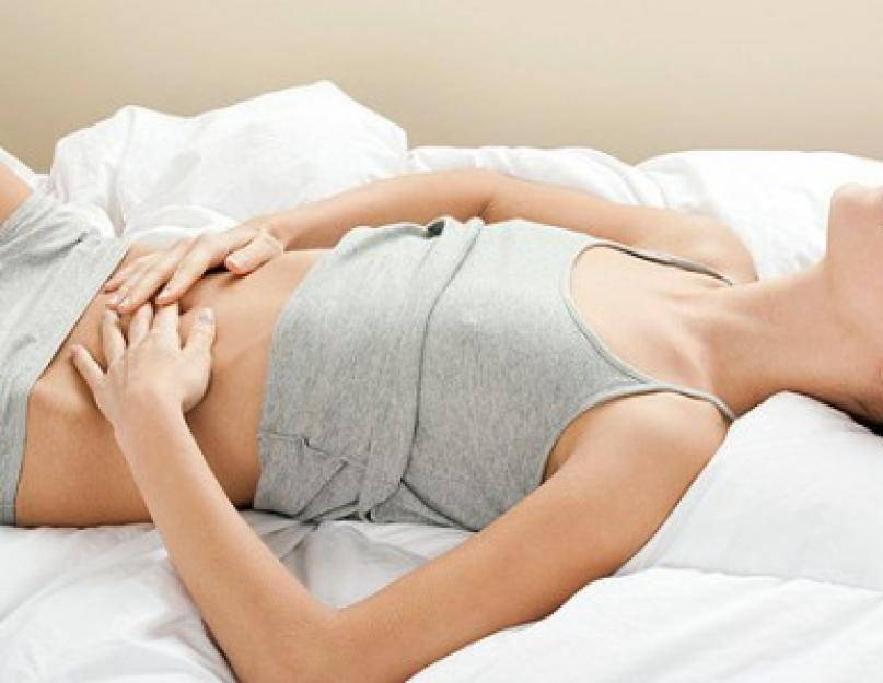 Можно ли спать на животе после кесарева: удобство сна, польза для здоровья и рекомендации гинекологов