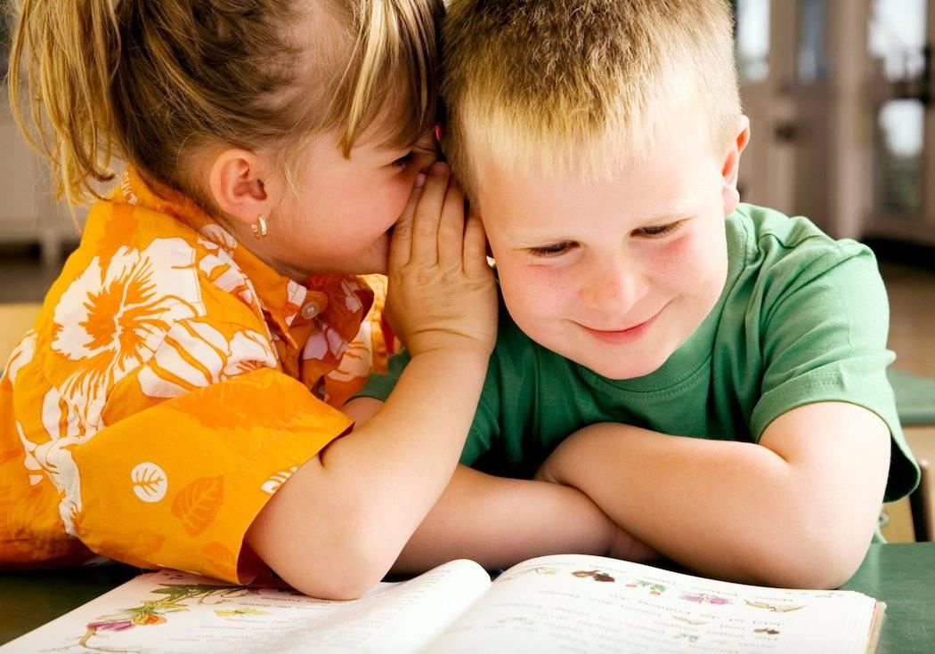 Как хранить вещи ребенка от 0 до года? – знайкак.ру