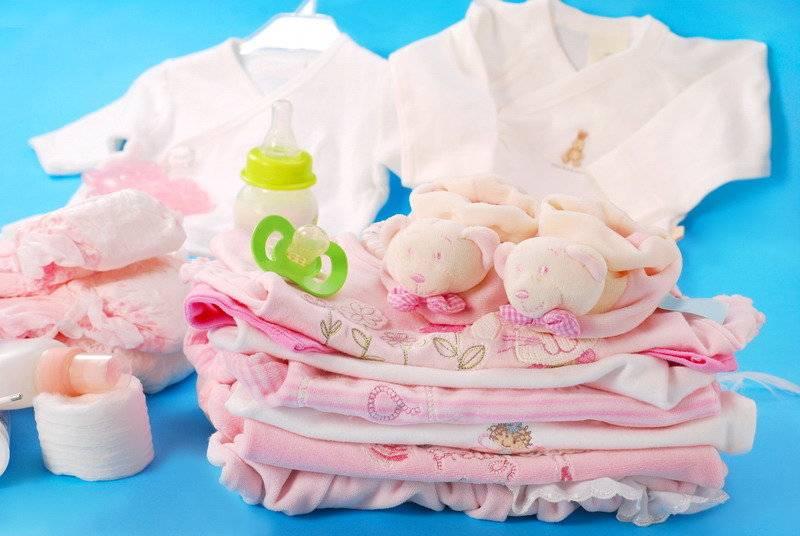 ᐉ что беременным нельзя по старым поверьям. беременность и суеверия. изменение внешности, состояния здоровья - ➡ sp-kupavna.ru