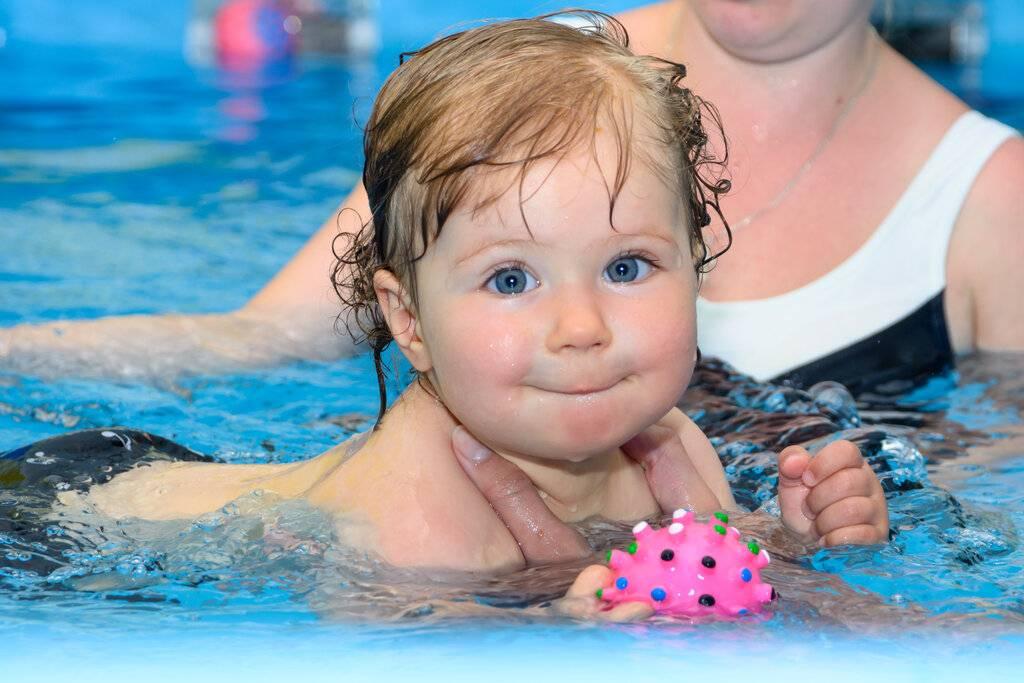 Польза плавания в бассейне. как влияет плавание на здоровье