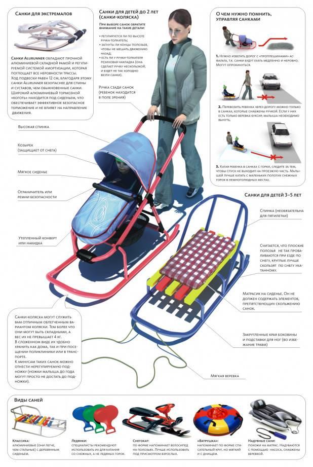 Со скольки месяцев можно пользоваться прогулочной коляской. когда можно пересаживать ребенка в прогулочную коляску