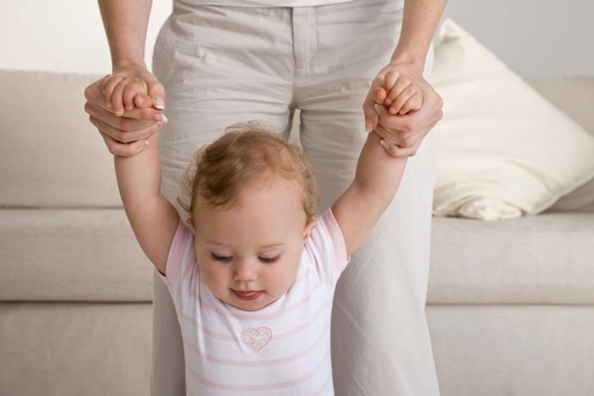 Ребенок боится оставаться один в комнате, что делать? — психологический центр инсайт