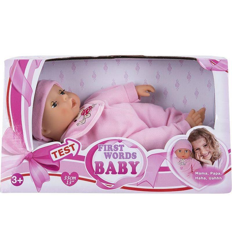 Топ-10 лучших кукол для девочек – рейтинг 2020 года