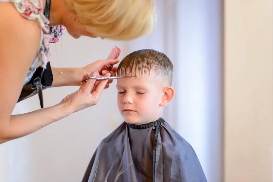 Стричь или не стричь волосы: аргументы за и против, полезные советы
