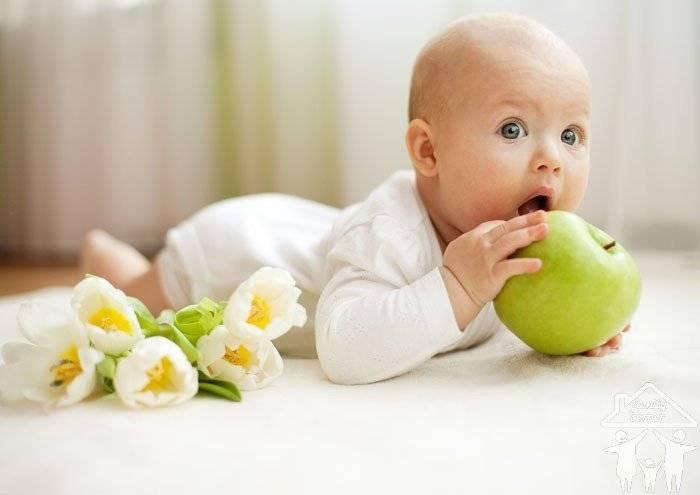 Как укрепить здоровье ребенка - советы родителям