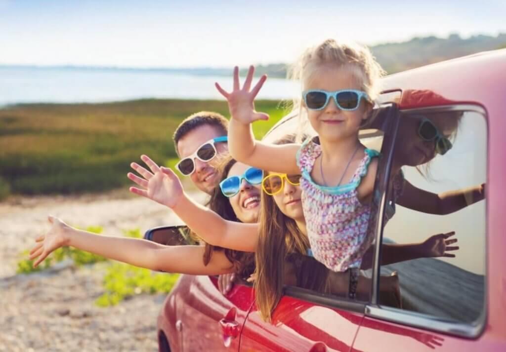 Как воспитать успешного ребенка: 10 советов родителям