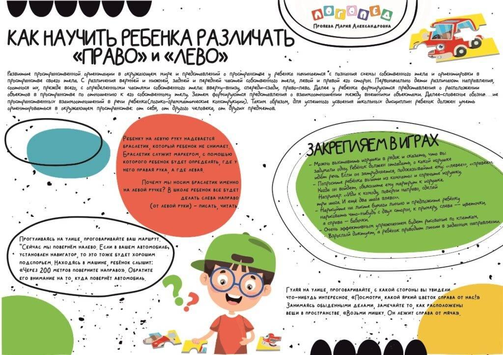 Как научить ребенка читать: простые правила и советы родителям как научить читать в домашних условиях