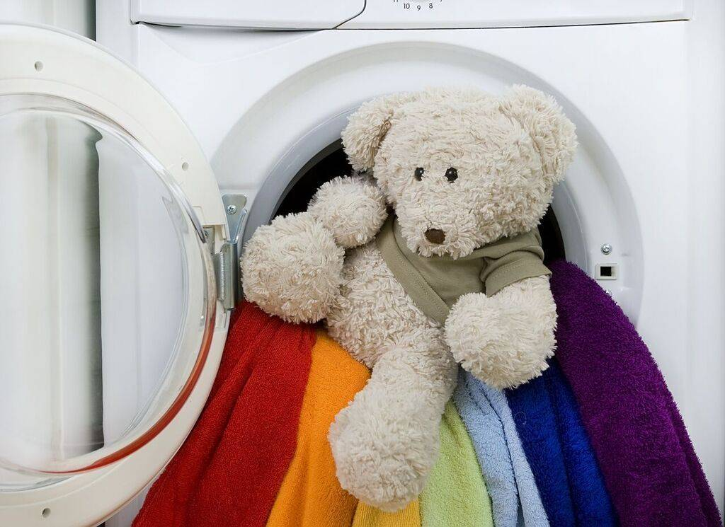 Как почистить мягкую игрушку / vantazer.ru – информационный портал о ремонте, отделке и обустройстве ванных комнат