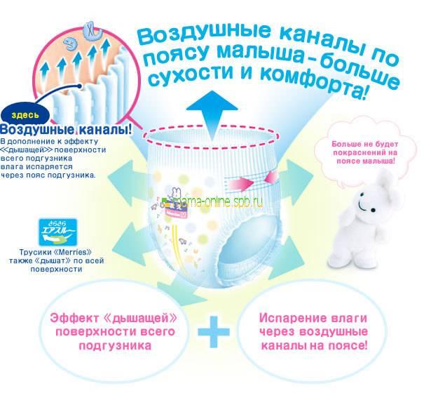 Отзывы о подгузниках. рейтинг лучших подгузников     материнство - беременность, роды, питание, воспитание