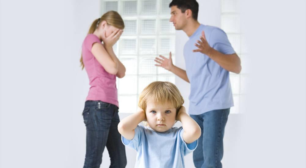 200 красивых фраз про родителей: мудрые цитаты, высказывания со смыслом, трогательные афоризмы, статусы о родителях и их отношениях с детьми
