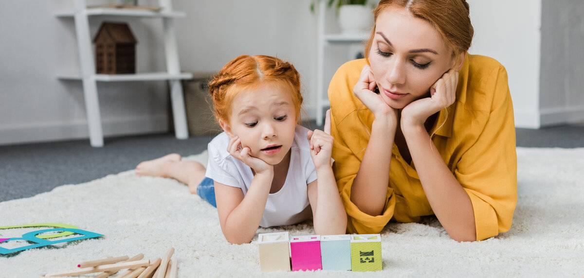 Как выбрать няню и гувернантку для своего ребенка?