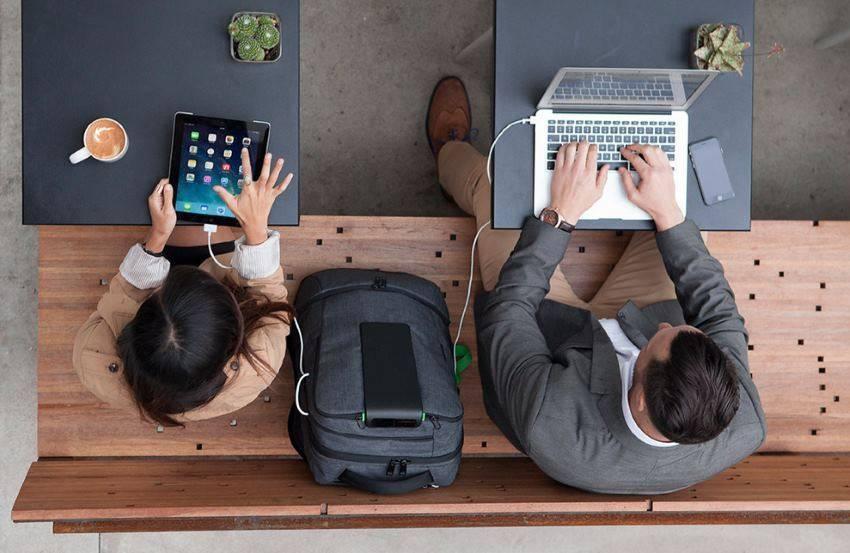 Образование - приложения для обучения на android смартфонах и планшетах