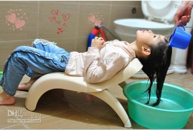 Ребенок 2 лет не хочет мыть голову. ребенок не хочет мыть голову. как помыть ребенку голову