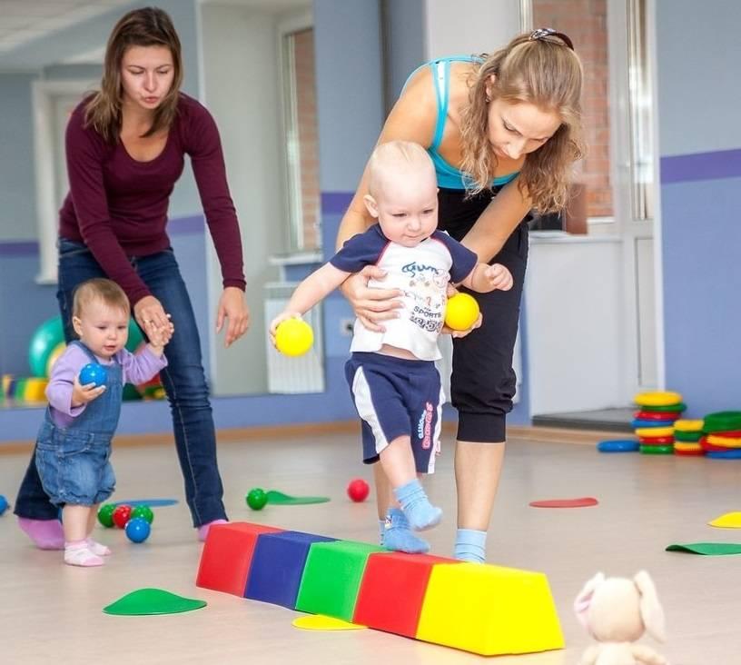развивающие игры для детей 2 лет: самое интересное для самых маленьких