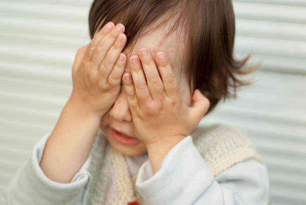 Неврит лицевого нерва. невралгия, невропатия, парез, воспаление лицевого нерва - медицинский центр «эхинацея»