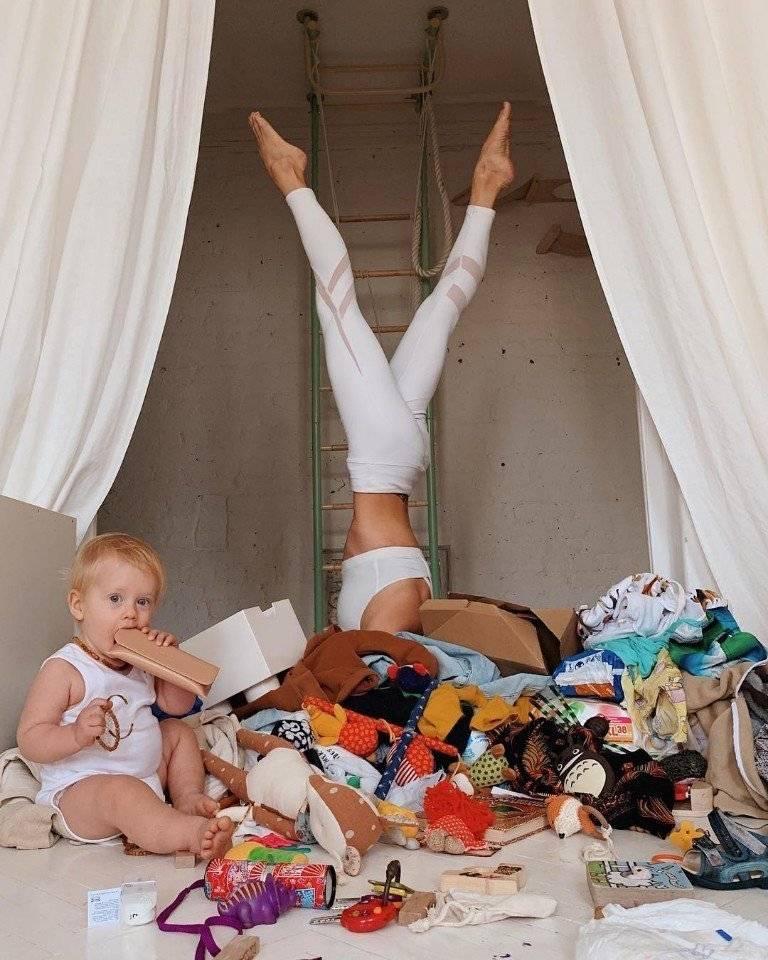 Чем заняться дома с детьми когда им скучно? что делать, если скучно?