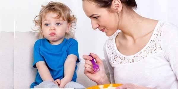 Дети-манипуляторы: типичные ошибки взрослых в воспитании