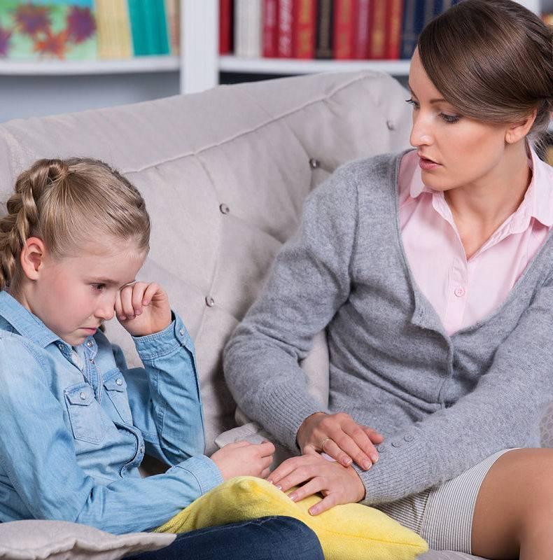 Что делать, когда дети ссорятся в одной семье и как их подружить — medalvian