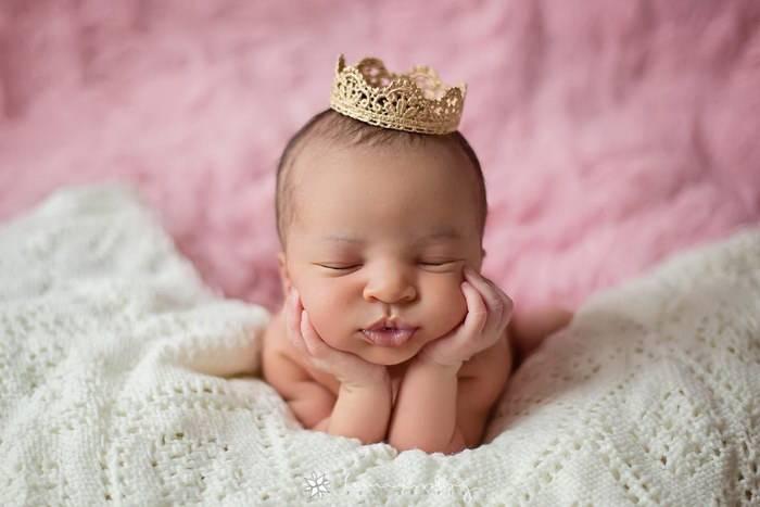 О, эти невероятные беременности и роды. факты или мифы?   stena.ee