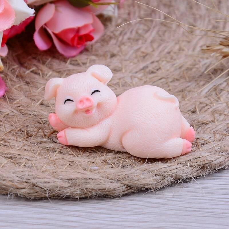 Новый год 2019 свиньи: в чем встречать, что готовить и дарить, как приманить удачу, советы астрологов