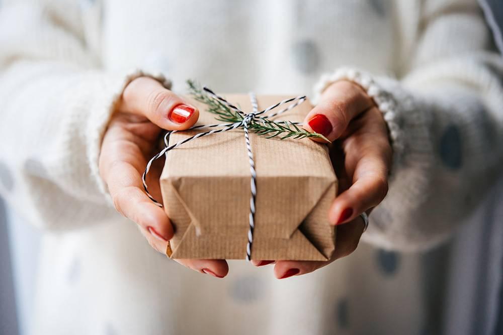Что подарить ребенку на новый год 2021: идеи и советы, как выбрать подарок