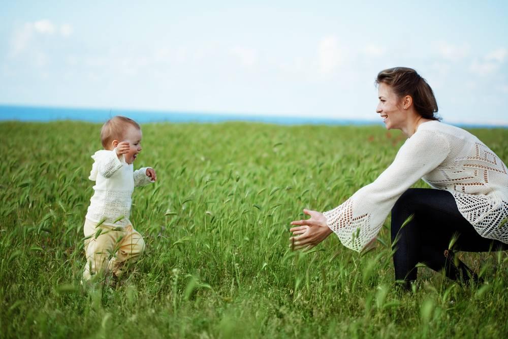 Лучшие советы и полезные рекомендации родителям по воспитанию детей