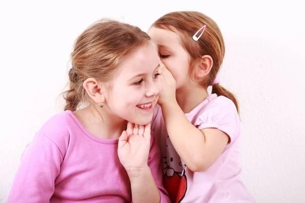 Как общаться стоксичными родителями: 6шагов кличным границам — нож