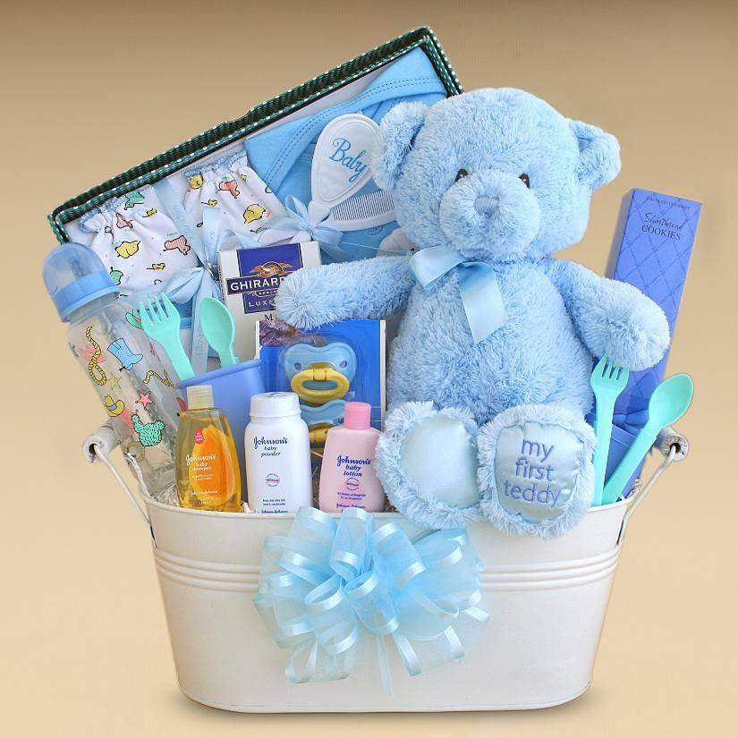 Что нужно купить для новорожденного. покупки к рождению ребенка
