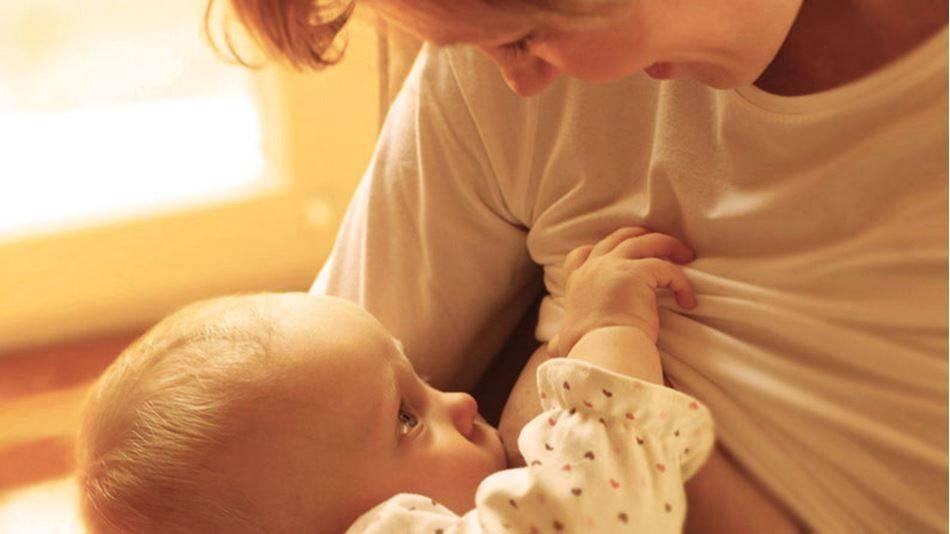 Антирефлюксные смеси для новорожденных: смеси от срыгивания - как давать: читайте на сайте nutrilak