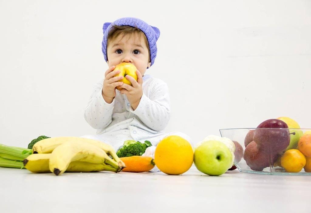 ➤ препараты для иммунитета детям - какие варианты выбрать?