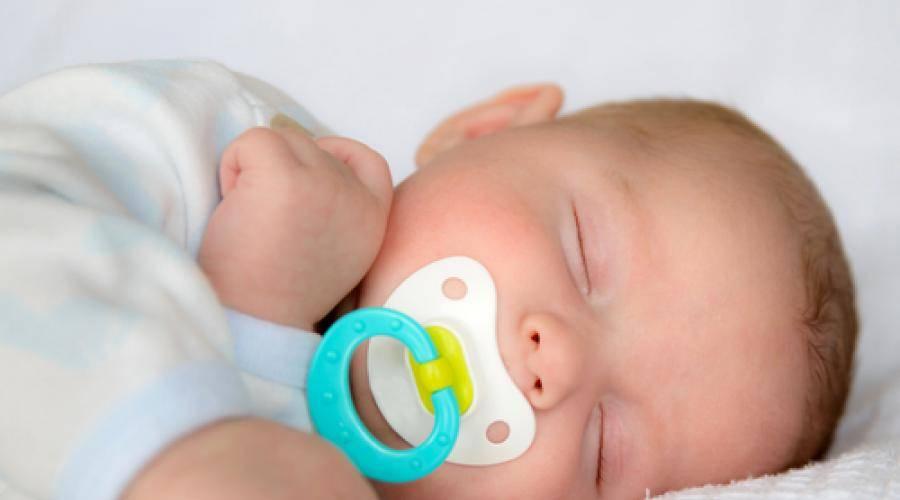 Ребенок не берет грудь - почему это происходит? что делать если малыш отказывается от груди. - автор екатерина данилова - журнал женское мнение